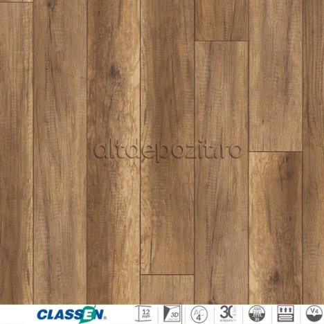 Parchet Laminat Precious Hillside 35717 12MM